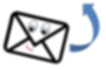 email guy.png