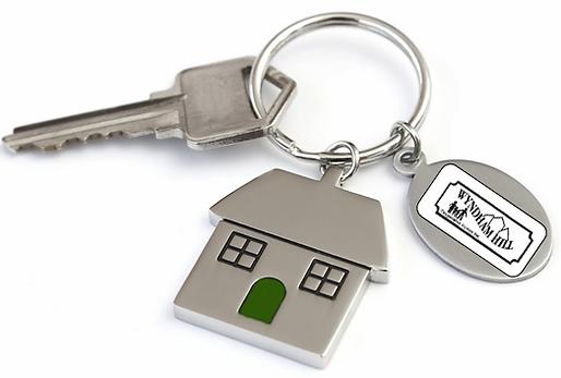 house key wyn_edited.png