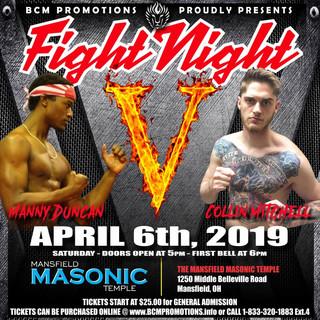 Manny Duncan vs Collin Mitchell.jpg