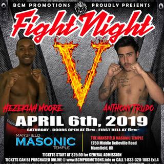 Hezekiah Moore vs Anthony Trudo.jpg