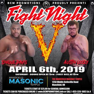 FN5 Sinique Davis vs Austin Losey.jpg