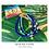 Thumbnail: Bracelet/Anklet
