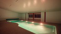 pool6.jpg