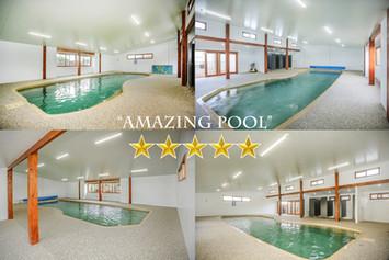pool collage.jpg