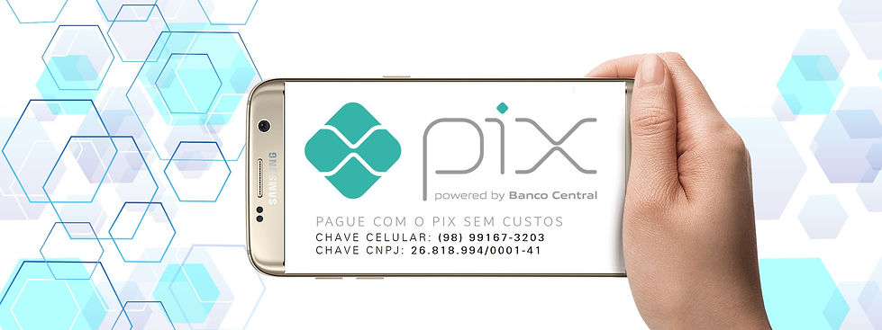Pix.jpg