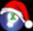 Logo_Natal.png