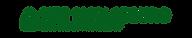 SITE-SEGURO-1400x280.png