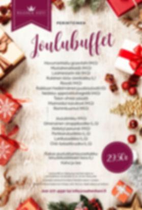 Raahen_Hovi_joulubuffet_menu_FB22.jpg