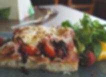 Raahen_Hovi_open_sandwich.jpg