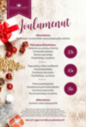 Raahen_Hovi_joulubuffet_menu_FB.jpg