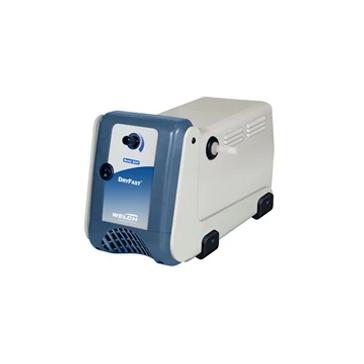 DryFast Diaphragm Pump 2034.png
