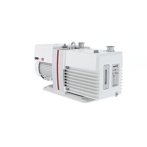 Welch CRVpro 16 Two Stage Direct Drive Vacuum Pump