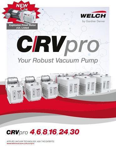 CRVPro Image.jpg