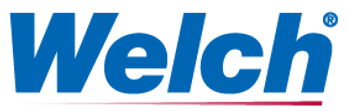 Welch Logo.png