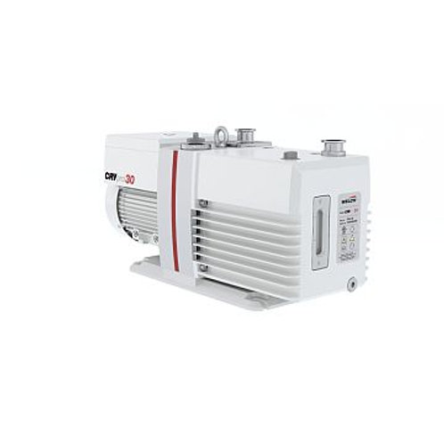 Welch CRVpro 30 Two Stage Direct Drive Vacuum Pump