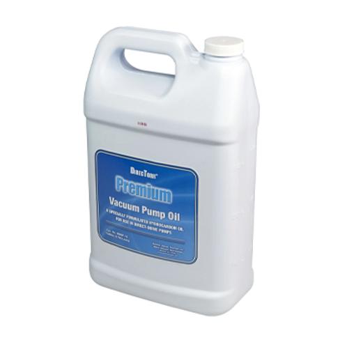 """Welch Premium """"DirecTorr"""" Vacuum Pump Oil - 1 Gallon"""