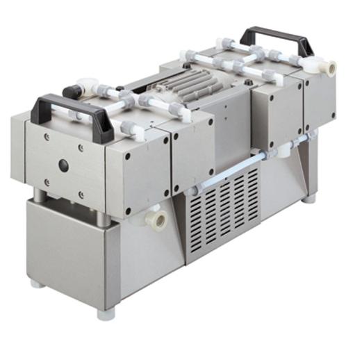 BTpro 2163 High Capacity Botanical Vacuum Pump
