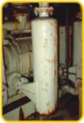 Rusted Carbon Steel Separator 1.jpg