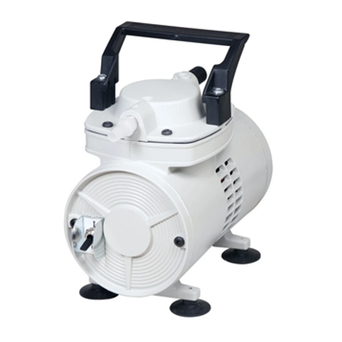 Welch Model 2019 Diaphragm Vacuum Pump