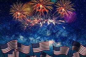 July-4-fireworks.jpg