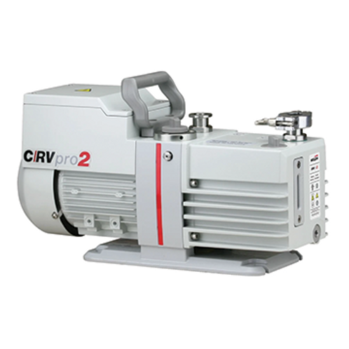 Welch CRVpro 2 Two Stage Direct Drive Vacuum Pump