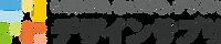 株式会社デザインサプリ