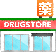 drugstore.png