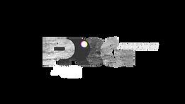 logo pro.G fond noir.png