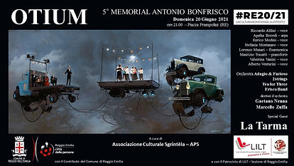 memorial21 - locandina rev 03.jpg