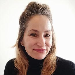 Leah van der Kooy photo.jpg