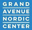 GANC logo updated.png