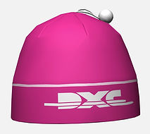Pink DXC hat pic.jpg