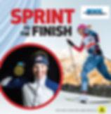 Sprint to Finish graphic 2.jpg
