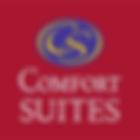 comfort-suites-squarelogo-1471538960452.