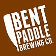 Bent Paddle logo.png