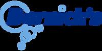logo-bernicks.png