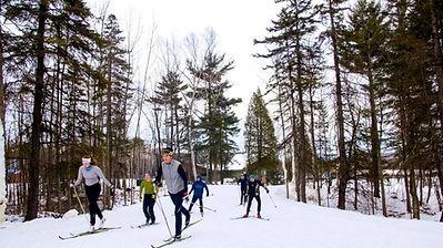 GANC group ski.jpg