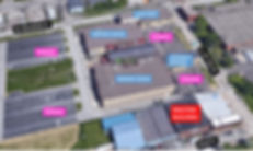 Malting Building parking options.jpg