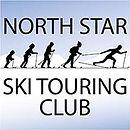 North Star Ski Touring Club logo.jpg