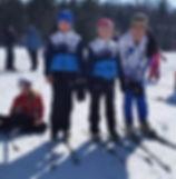 kids skiing1.jpg