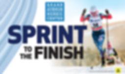 Sprint to Finish graphic 1.jpg