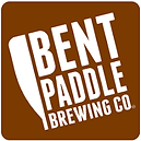 bent paddle.png