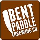 bent paddle.png