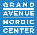GANC logo updated.png