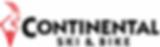 logo_continentalski-300x89.png