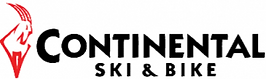 logo_continentalski-300x89.png