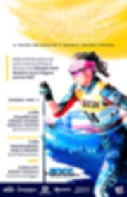 DXC-Diggins-Poster-2-WEB.jpg