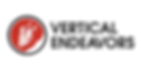 VerticalEndeavors_Logo.png