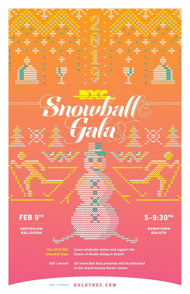 DXC-SnowBall2019-Poster-HiRes.jpg
