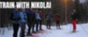 Train with Nikolai.jpg
